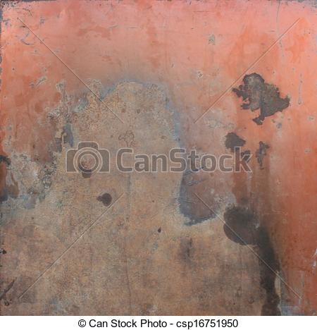 Rust clipart background #7
