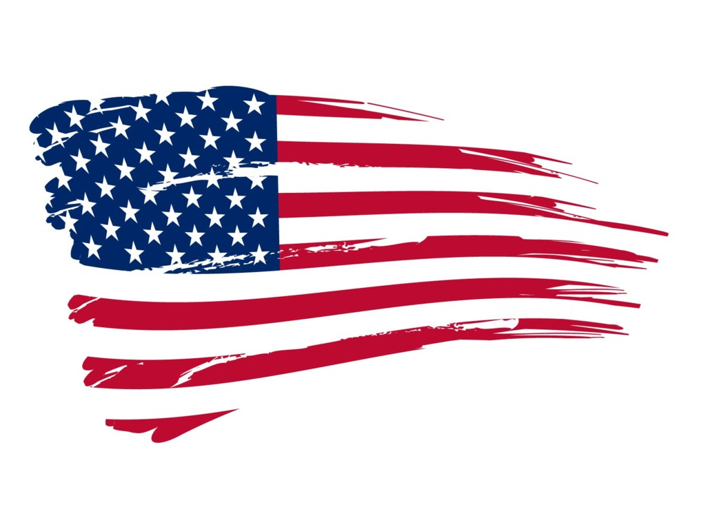 American Flag clipart transparent background 9/11 USA States WALLPAPER America