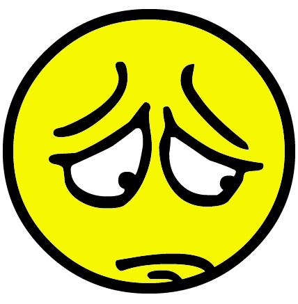 Sadness clipart sad little boy Clipartix Sad clipart face sad