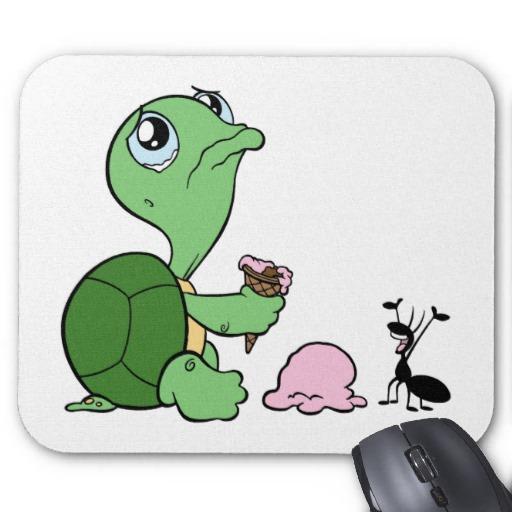 Sad clipart ant #8