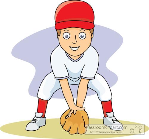 Boy clipart baseball player Clipart photos baseball player baseball