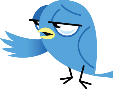 Bluebird clipart early bird Twitter Bird Bird Stop Sad