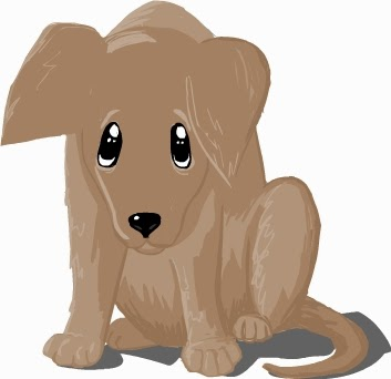 Pet clipart died Saddog Trainer Dog Positively Victoria