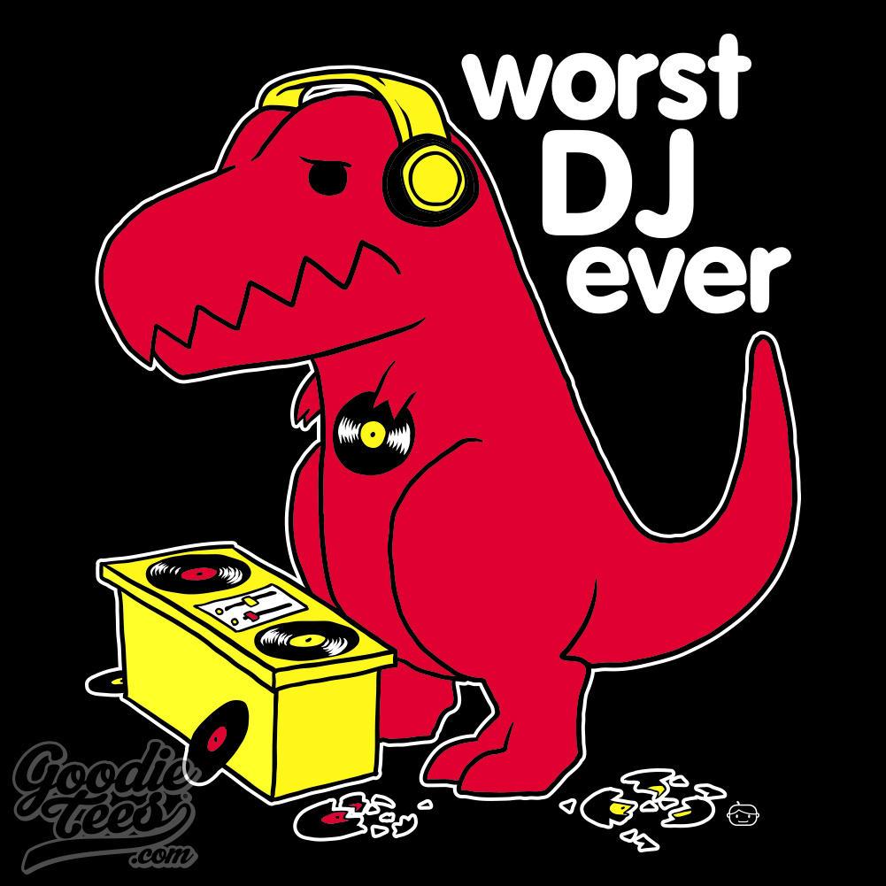 Sad clipart t rex #15