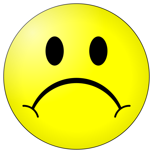 Smiley clipart success Art Png Crying Free Clip