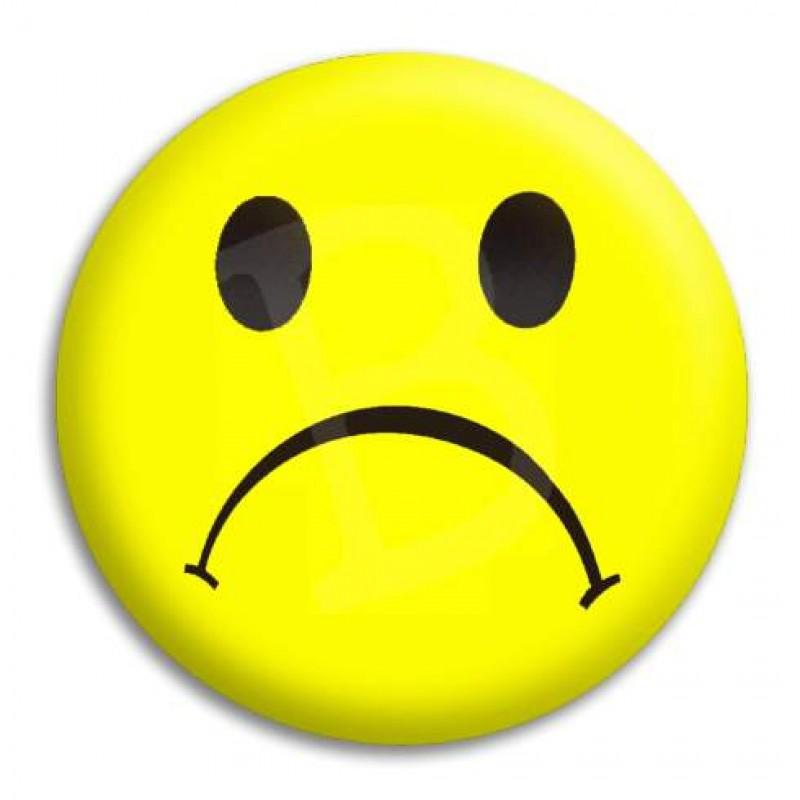Smiley clipart sad face Clipart Sad sad images com
