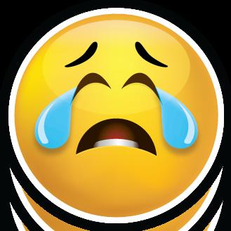 Tears clipart sad smile Yesyou right ALoN3i clipart yesyou