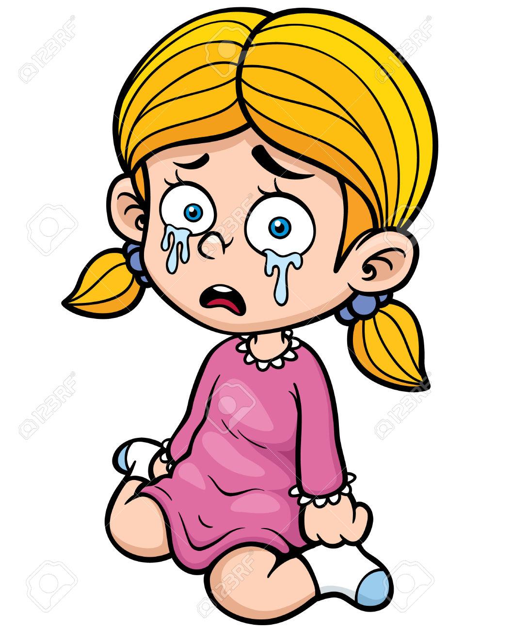 Sadness clipart student Stock sad jpg 30569840 Cartoon