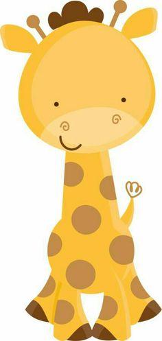 Safari clipart Pinterest Clip Safari baby Pinterest