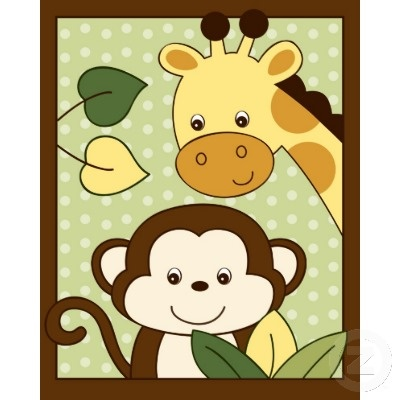 Safari clipart baby animal Animals Clip free Pinterest Clipart