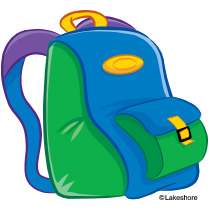 Safari clipart backpack Download backpack backpack at backpack