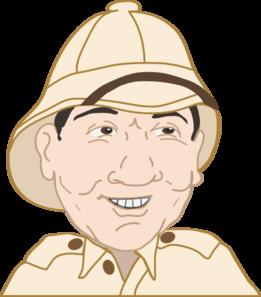 Safari clipart explorer Clip Clip at online com