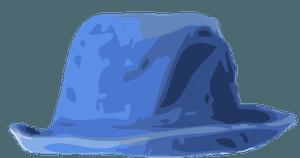 Safari clipart fishing hat Of Art Hats Of Clip