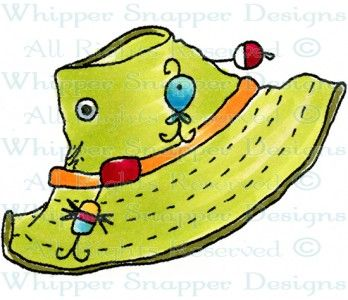 Safari clipart fishing hat On #colored #patterns best 1429