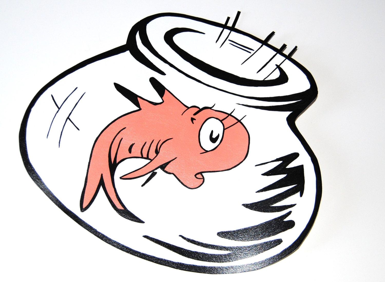 Safari clipart fishing hat Free clipart  fish Free