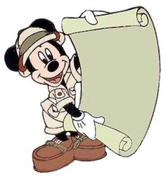 Safari clipart goofy Goofy Pictures mickey Search Cartoon