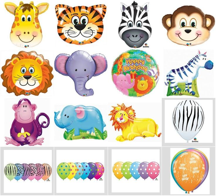 Safari clipart happy animal Images Safari 131 best