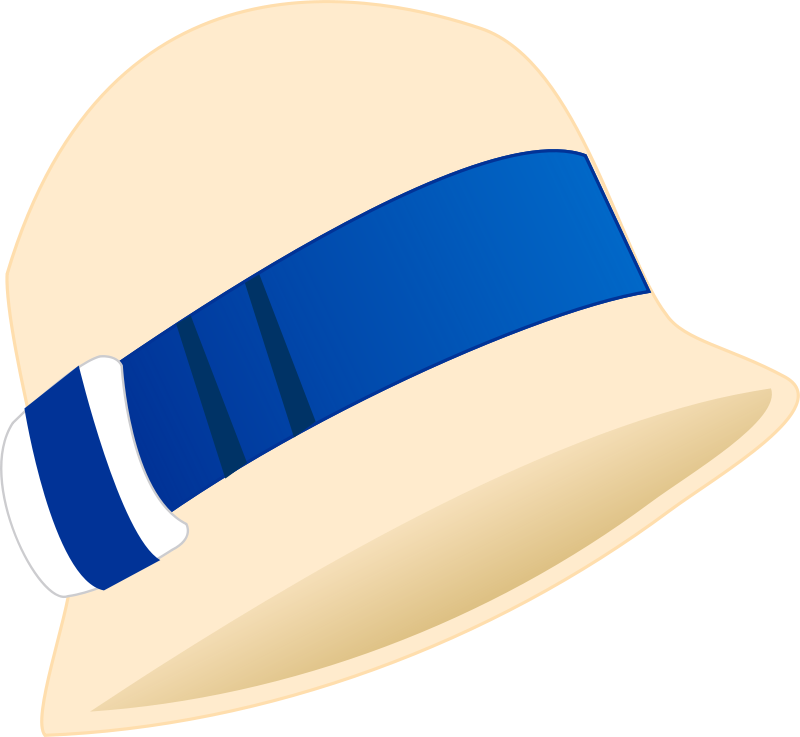Safari clipart hat clip art Clipart Clipart Clipart Sun Free