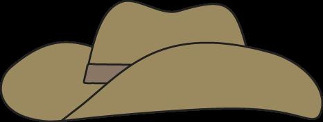 Safari clipart hat clip art Clip Hat Images Cowboy Hat
