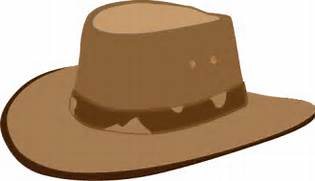 Safari clipart hat clip art Hat Clip C Cl Hat
