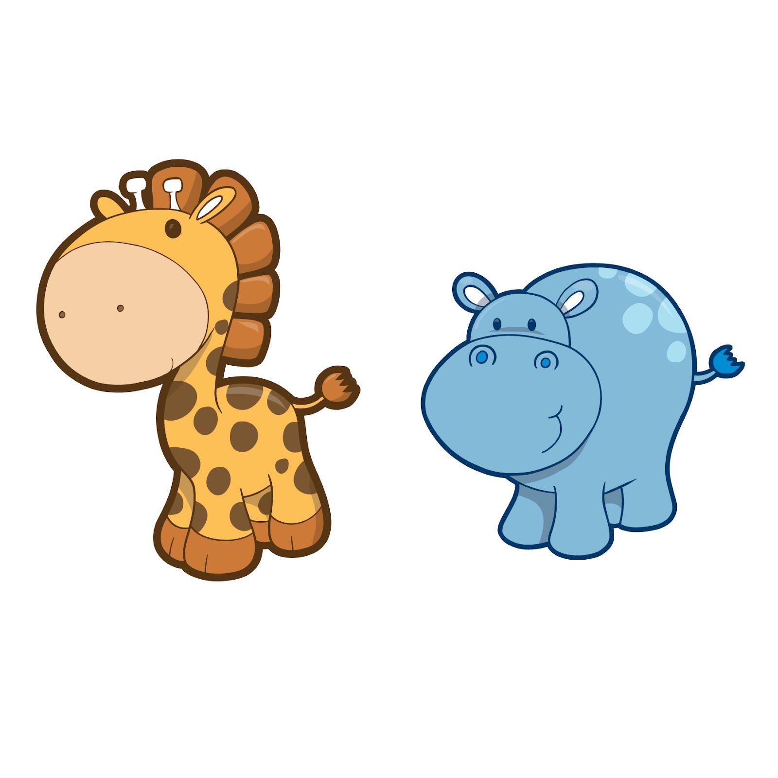 Safari clipart hippo 96 20clipart #39 Moo Moo