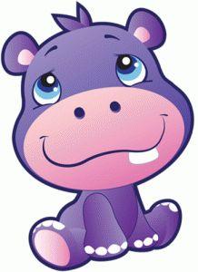 Safari clipart hippo View Design Store Design best