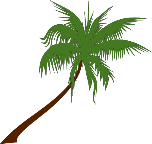 Date clipart khajur Jungle Free Free Art Jungle