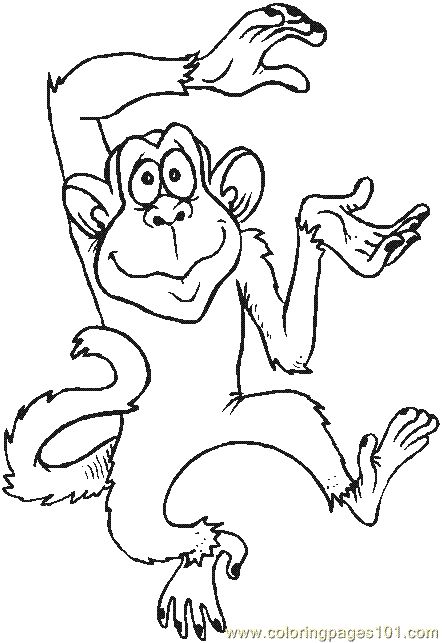 Drawn jungle madagascar PROYECTO images Google la Búsqueda