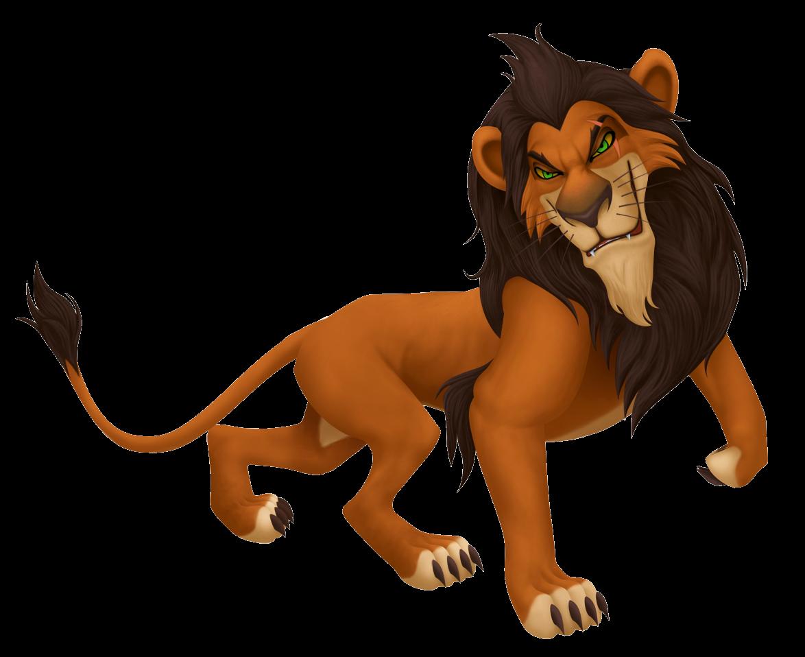 Safari clipart transparent #15
