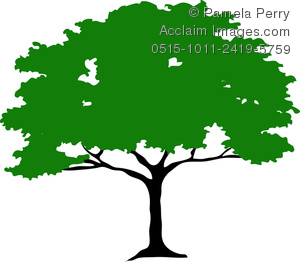 Tree clipart high resolution Images Clipart Free Background Tree
