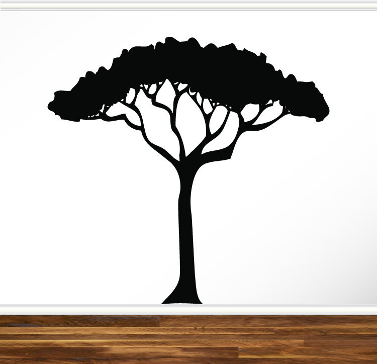 Branch clipart african tree Download Free for on Popular