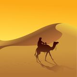 Sahara clipart #13