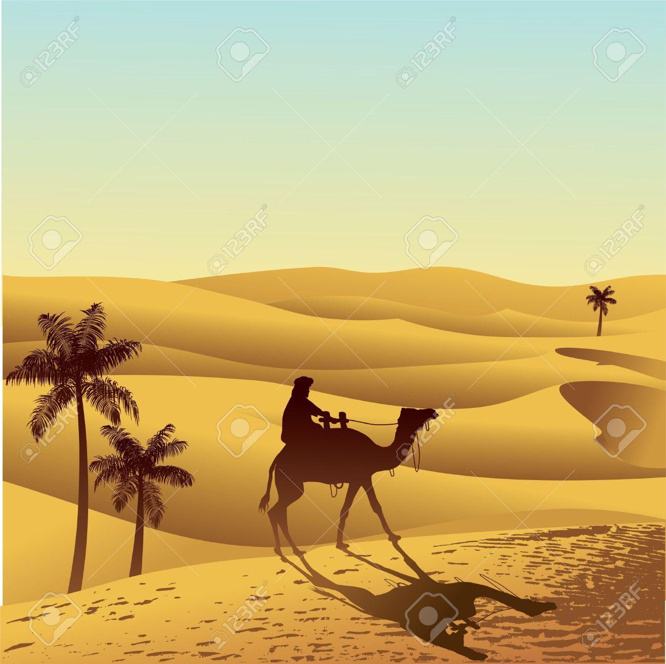 Sahara clipart Sahara Sahara #5916 Desert Desert