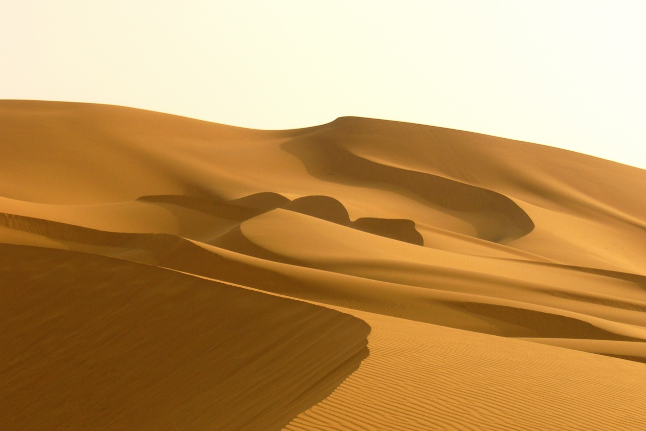 In The Desert clipart desert sand Clipart Clip Sand Art Clipart