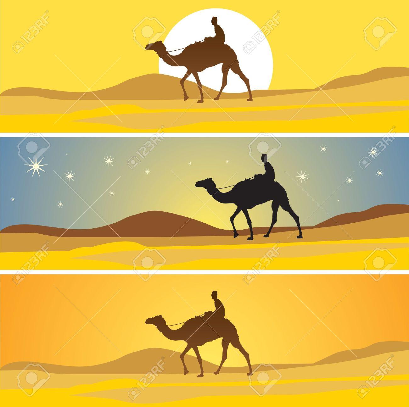 Sahara clipart (5834) Sahara Free Clipartwork Clipart