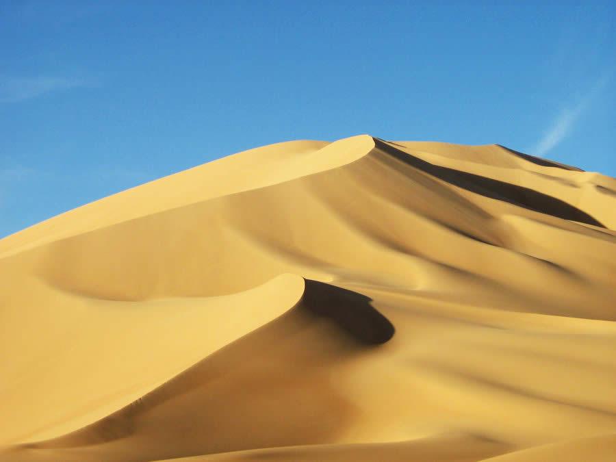 Sahara clipart 46 jpg Sahara