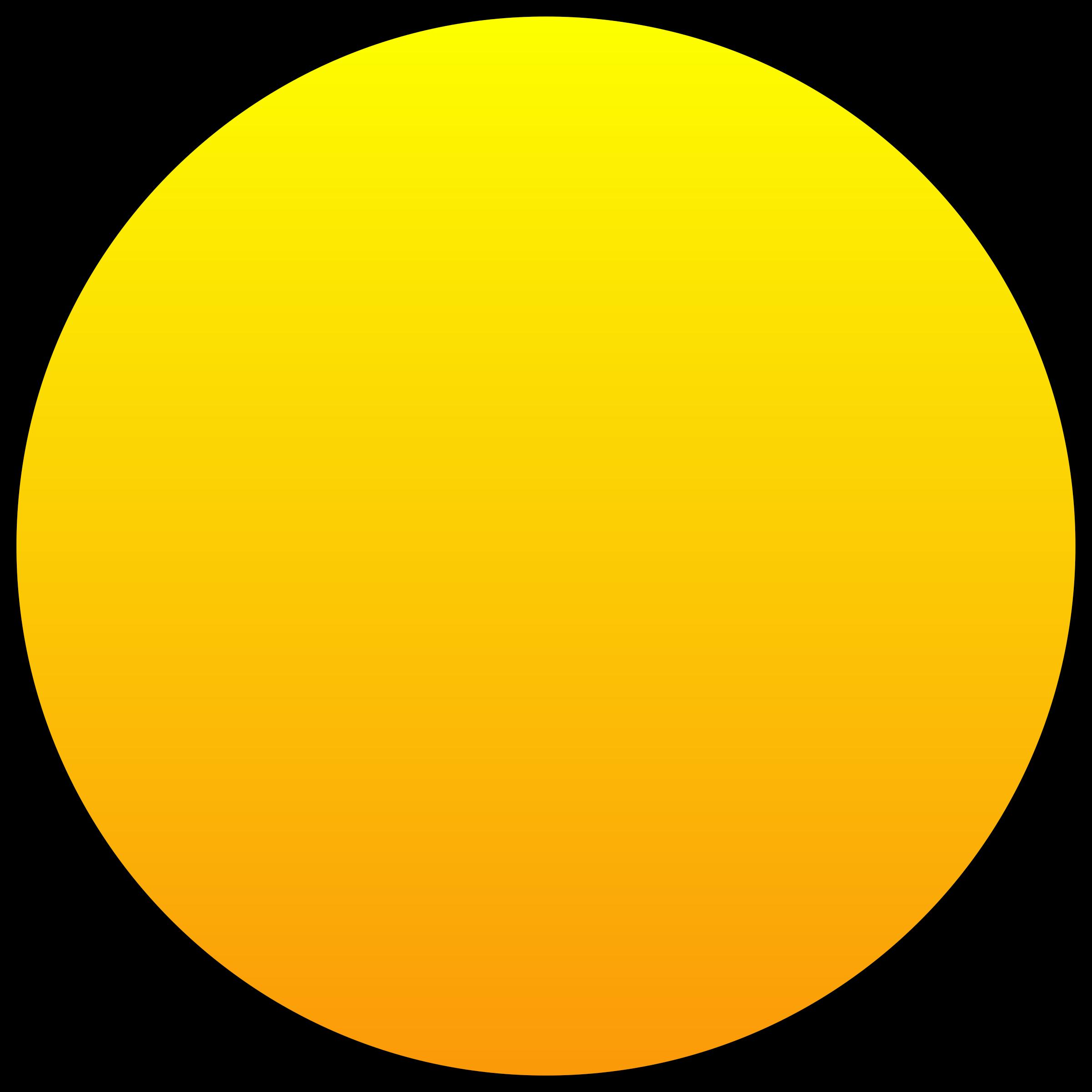 Sahara clipart desert sun #7