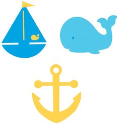 Blue Whale clipart sailboat Baby Clipart Images Nautical baby%20shower%20whale%20clipart