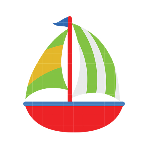 Sailing Ship clipart cute Images com sailboat clipart Cute