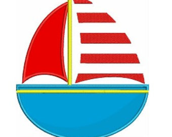 Sailing Ship clipart cute Cute Sailboat Clipart Images cute%20sailboat%20clipart
