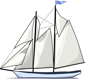 Sailboat clipart dhow Sailboat Page Clip Sailboat Art