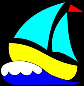 Sailboat clipart dhow Clip art Clip online