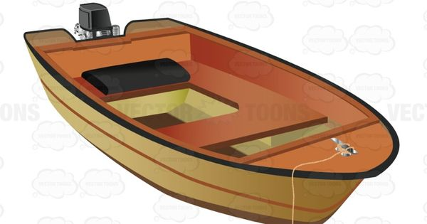 Sailboat clipart dinghy #14