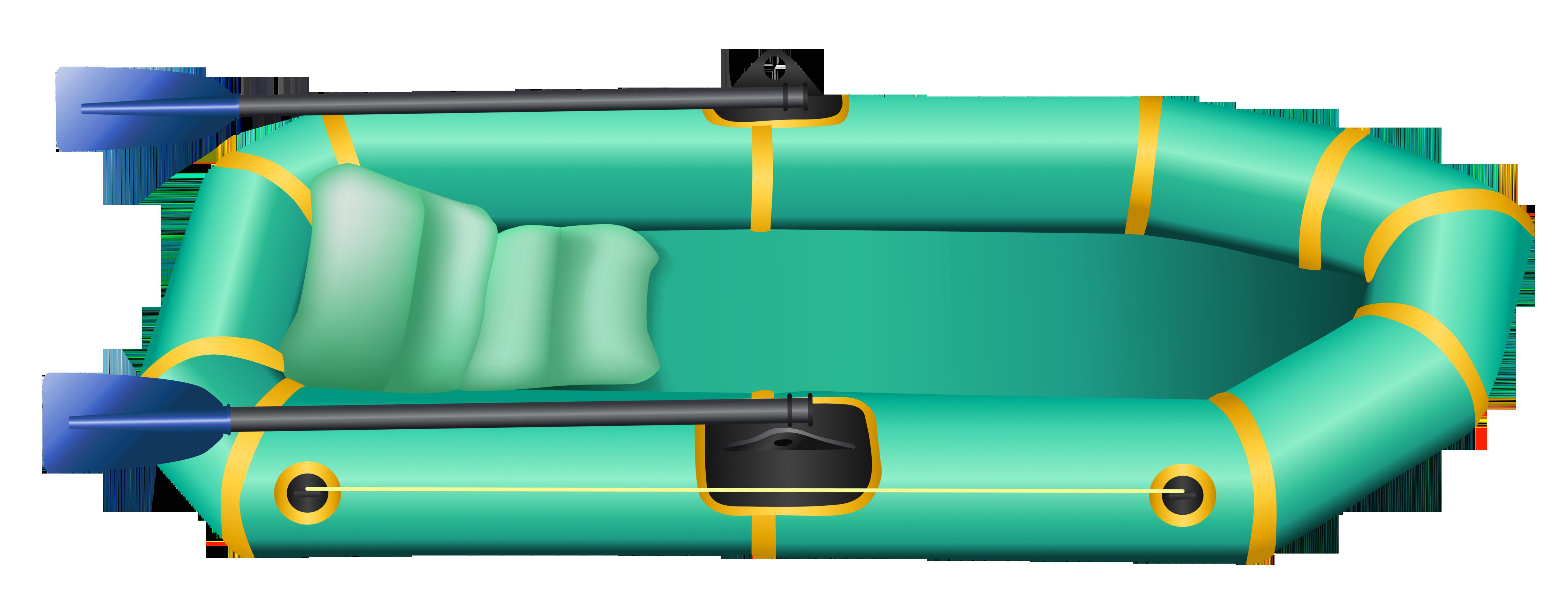 Sailboat clipart dinghy #15