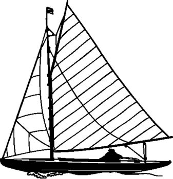 Sailing Boat clipart sailboat Clip Cliparting art sailboat clipart