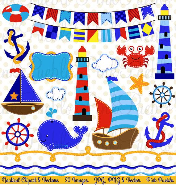 Sailboat clipart marina Boat Art Sailboat Clip Ship