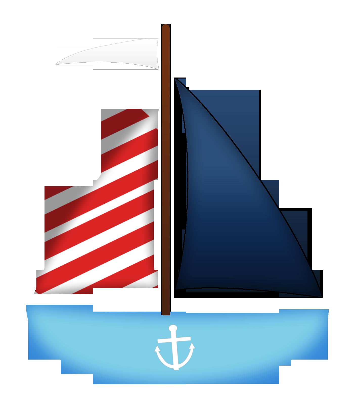 Sailboat clipart maritime Minus Clip Art Clip Pinterest