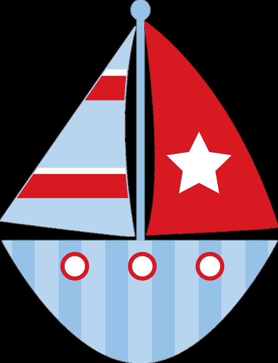 Sailboat clipart maritime Marinheiro Pinterest Clip art Minus