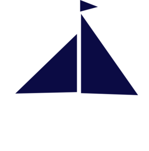 Sailing Boat clipart navy blue Clipart Clipart blue%20sailboat%20clipart Clipart Navy