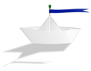 Boat clipart paper boat Png html paper  /toys/paper_boat
